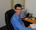 Chris Gibbs Accountant
