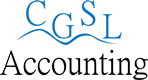Geelong Accounting